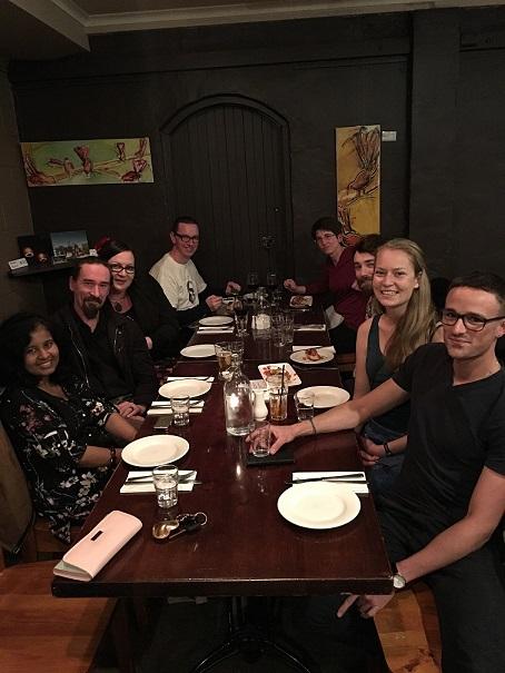 IEL_NMeyer_farewell dinner Aug16-web