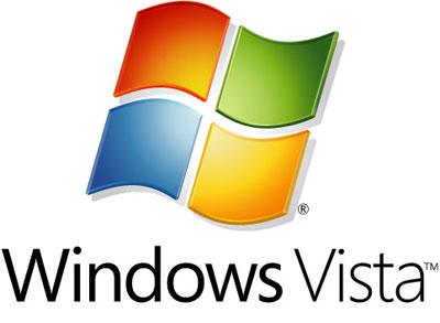 winvista_v_web.jpg