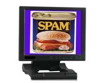 spamcomputermonitorweb.jpg