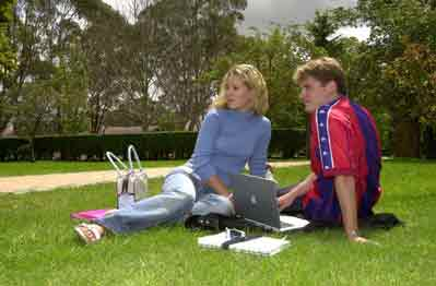 students-with-laptop.jpg