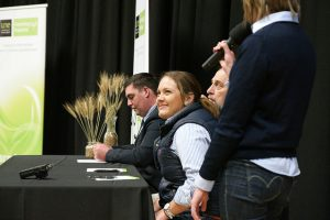 kirsty mccormack farming futures