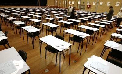 normal_exams-0001