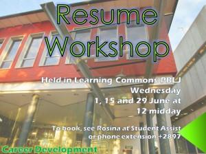 resume-workshop-image