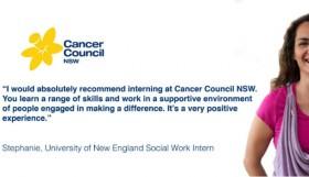 Cancer_Council
