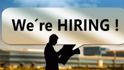 hiring_small