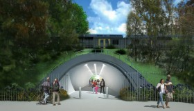 Arncliffe_artists_impression_v2