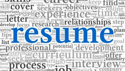 resume2
