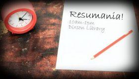 resumaniablogpic_resized