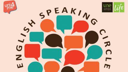 English Speaking Circle2