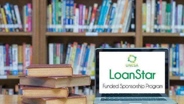 loan star