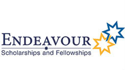 Endeavour-Banner2