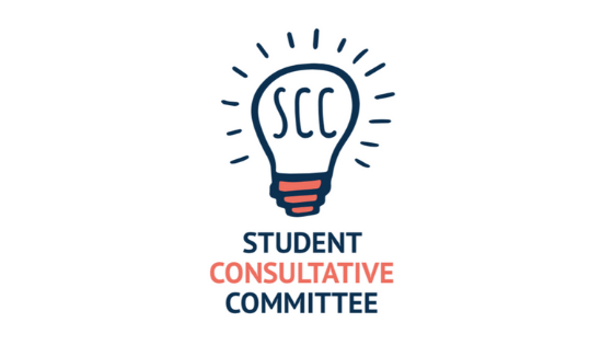 Student Consultative Committee