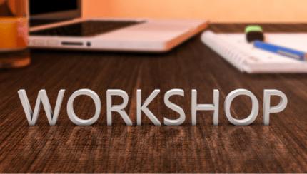 HDR Workshop