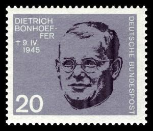 700px-DBP_1964_433_Hitlerattentat_Dietrich_Bonhoeffer