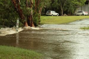 council-infrastructure-article-brisbane-floods