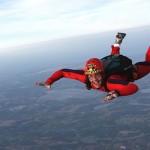 Gabriel_Skydiving_(23)