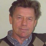 Emeritus Professor Magnus Haavelsrud