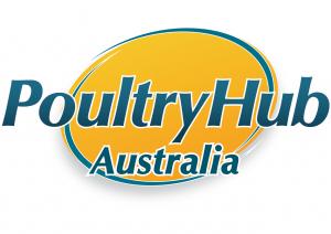 poultryHub_CMYK Australia Final