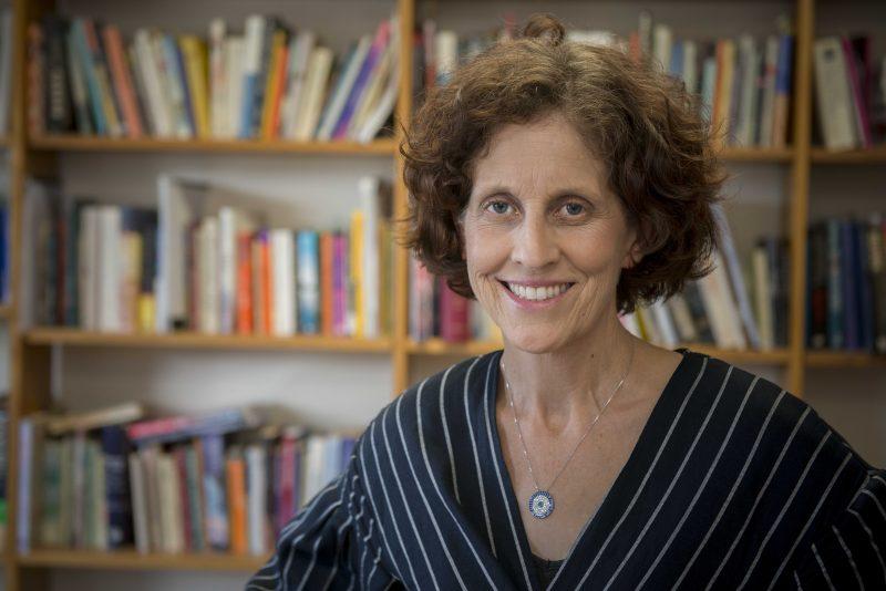 Ann Pender