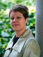 Associate Professor Nicole Asquith