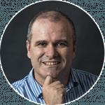 Dr Cameron Moore Profile