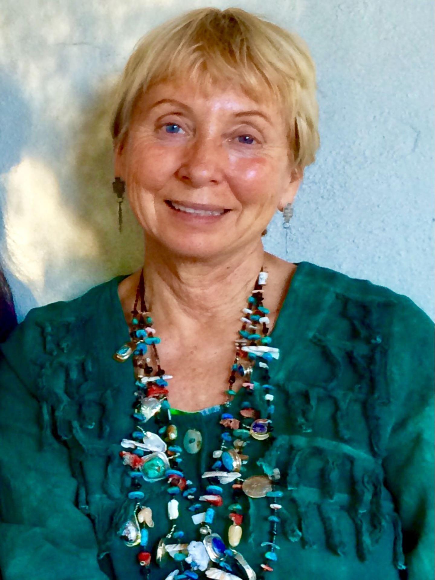 Professor Donna Craig