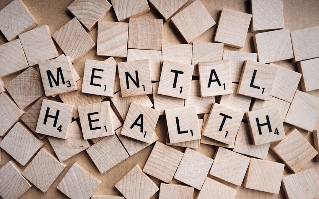 LAW397- Mental Health Law