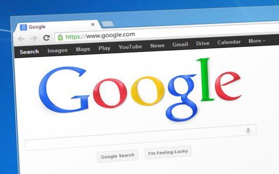 Defteros v Google LLC [2020] VSC 219