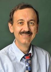 Assoc. Prof. John Malouff