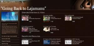 lajamanu