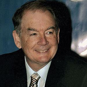 Professor John Pegg