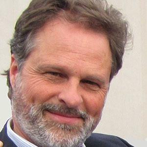 Professor Thomas A. Fudge