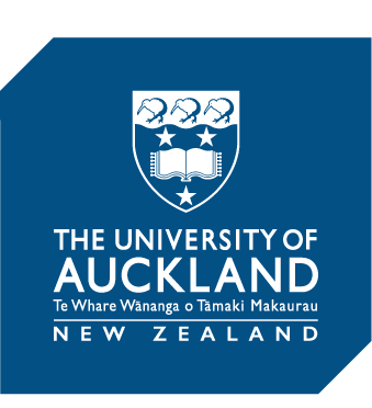 The Inside Word at the University of Auckland