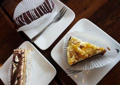 Bakery-121lxlp