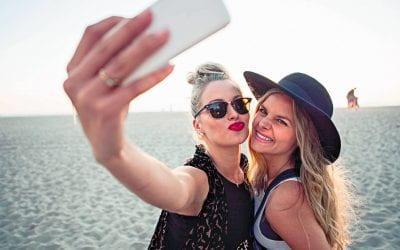 NZ Herald: Creating Lasting Friendships
