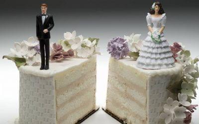 NZ Herald: Divorce Regret