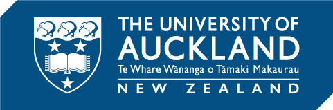 Canvas at the University of Auckland