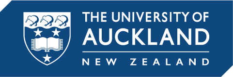 Innovation - the University of Auckland