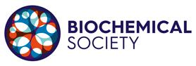 BiochemSoc