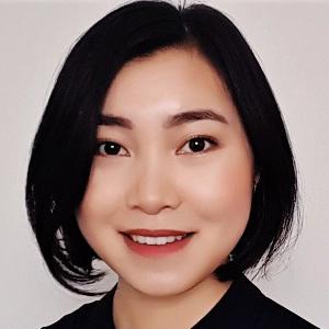 Vilia Li