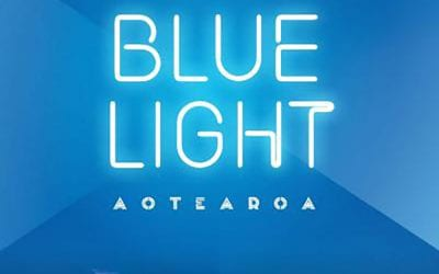 Impacts of artificial blue light