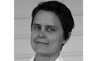 Focus on staff: Dr Jacqueline Ramke, Associate Professor