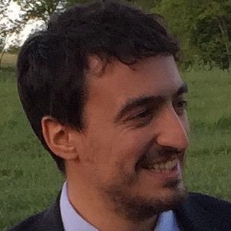 Dr Daniele Piscitelli