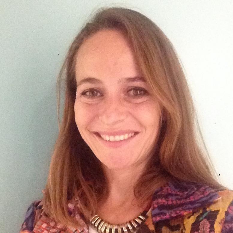 Dr Anna Sadnicka