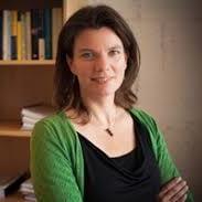 Professor Karin Roelofs