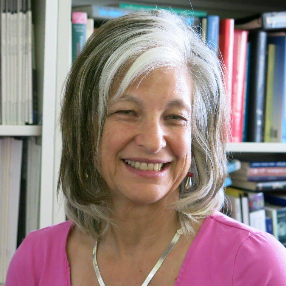 Professor Carolee Winstein