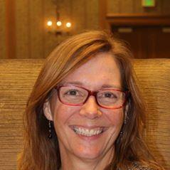 Professor Rachael Seidler