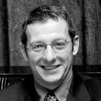 Professor Steven Chase