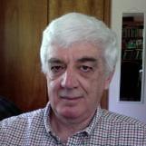 Professor Mark Latash