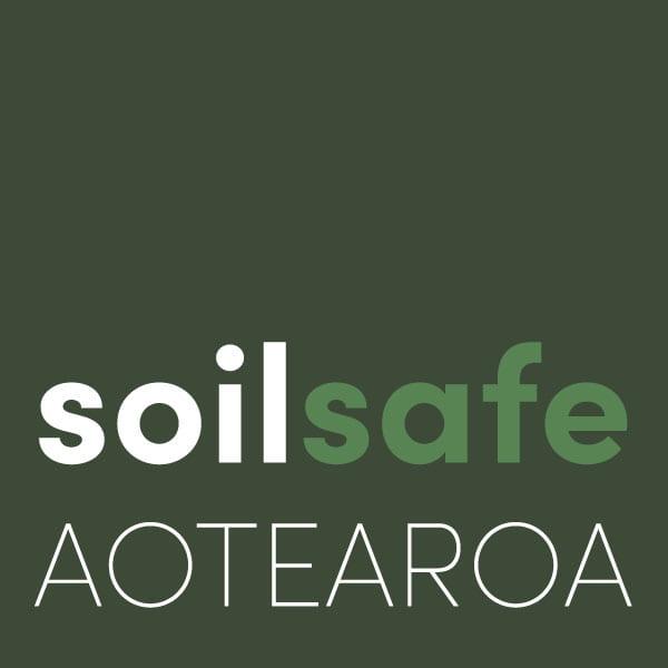 Soilsafe Aotearoa